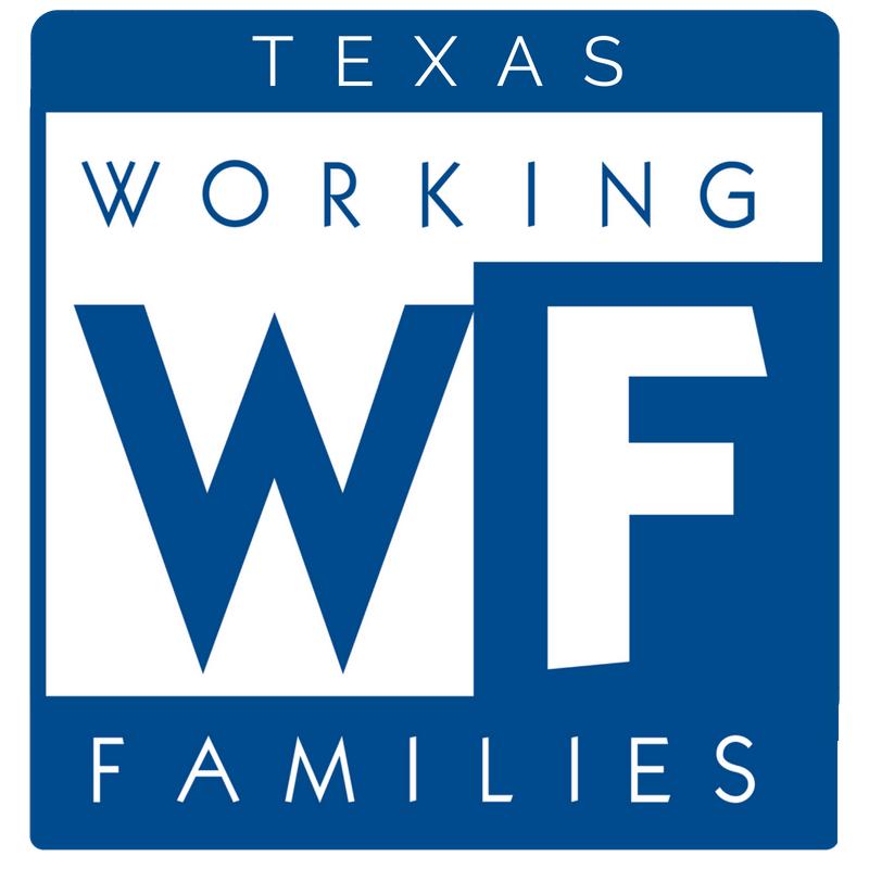 Texas-WFP