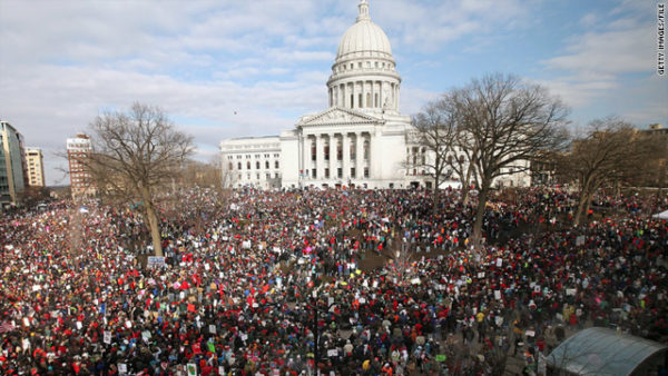 t1larg.wisconsin.protests.gi_