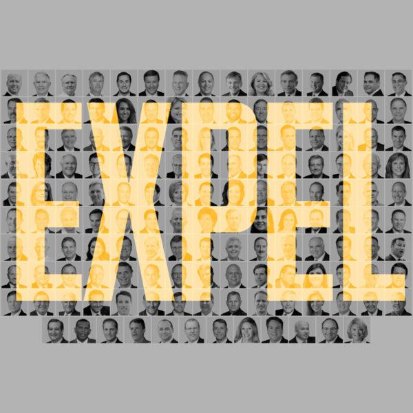expel-square
