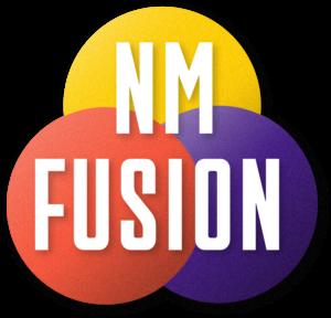 nmfusionlogo-300x288