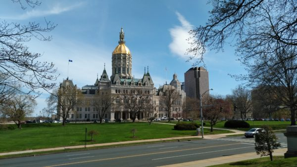 CT Capitol (2)