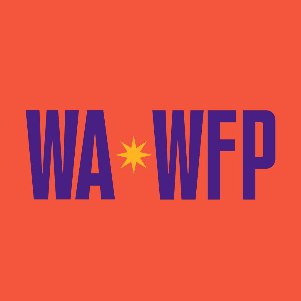 WA WFP